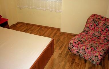 Appartamenti  Miš (Mare Miš)