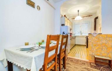 Apartman Duba Varteks