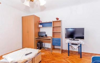 Apartman Jakov