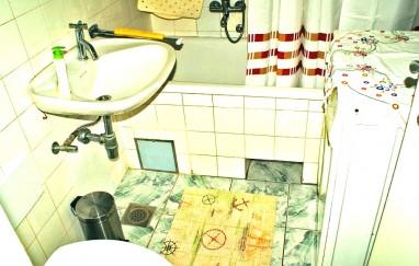 Apartman Zrinka Rukavina