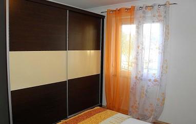 Apartmani Slavica Stokalo