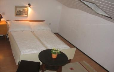 Apartman Topolino