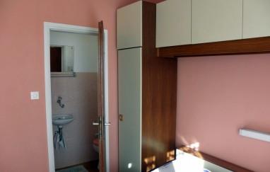 Apartman Java