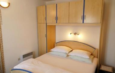 Apartment Gale