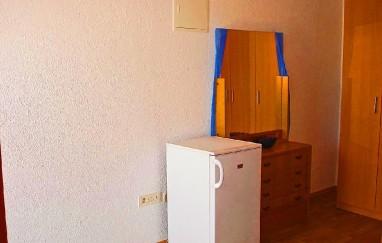 Apartmani Barbiani