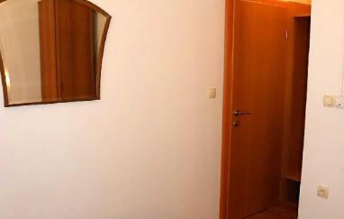 Apartman Dane Baba 2
