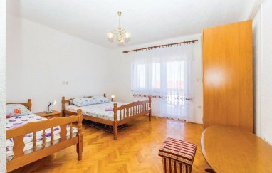 Apartmani Jurica
