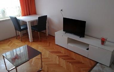 Apartmani Ines (Ines Majić)