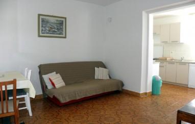 Apartmani Ankora