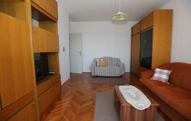 Apartman Adi