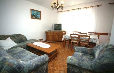 Apartman Mario i Ivan