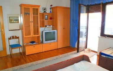 Apartmani Mery (Marija Mikić)