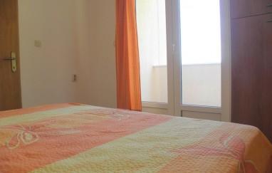 Apartmani Mirjane Vivode