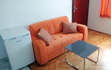 Appartamenti Ines (Ines Majić)