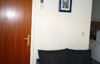 Apartmani Miš (Mare Miš)