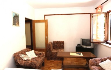 Apartman Marijan Pavelić