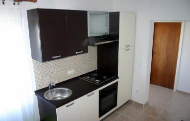 Apartmani Dragica