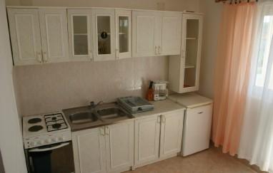 Appartamenti Dragica