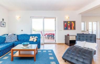 Apartman Kruno