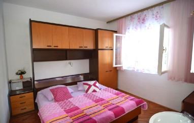 Apartman Maračić Zvjezdana