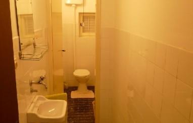 Apartman Balen