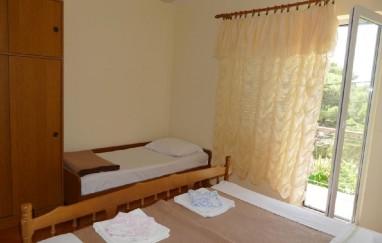 Apartman Sila 2