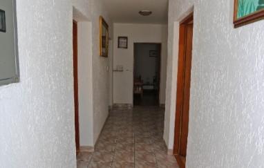 Apartman Aurora