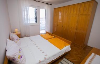 Apartman Ivanka Šolić