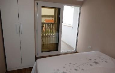 Apartman Smoki 2