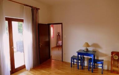 Apartman Despoja