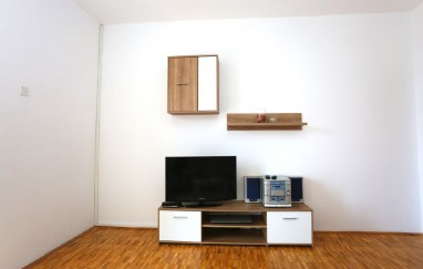 Apartmani Tarac