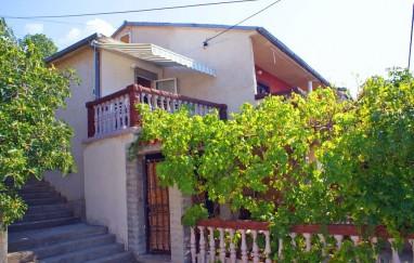 Apartmani Mišo (Mira Plivelić)