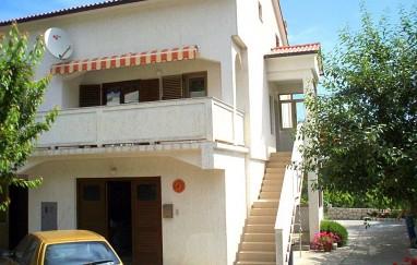 Apartmani Elza