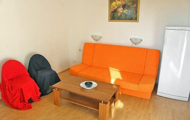 Apartmani Ivo (Travašić Ivo)