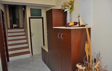 Apartman Tina