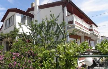 Apartmani Ana Žentil (Duda i Ana)