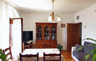 Apartman Marijana C