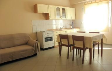 Apartman Dijana Beg