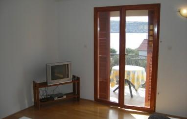 Apartman Vlasta Škrolić