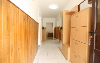 Apartmani Drago Nekić