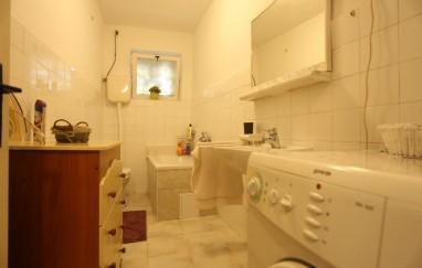Apartman Domo