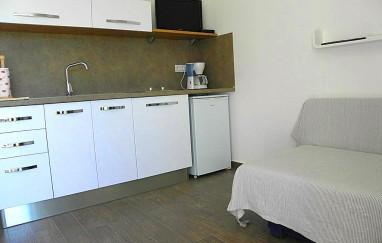Apartman Andjela.S.