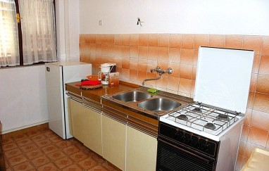 Apartmani Bosa 2 i 3