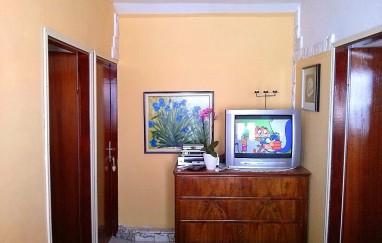Apartman Ivana i Sino