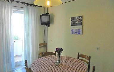 Apartman Jureša Radojka