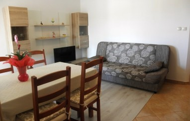 Apartmani Miljenko