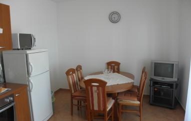 Apartments Boris