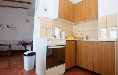 Apartmani Katica Stanišić