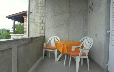Apartman Andrić Nada