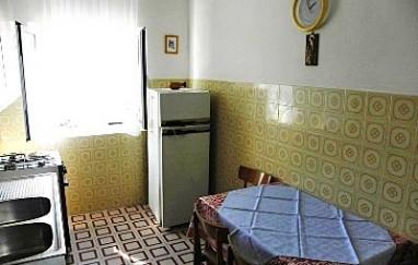 Apartmani Franic
